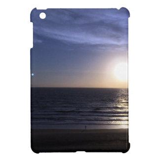 Ormond Beach Sunrise iPad Mini Case