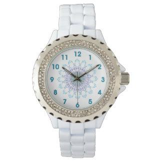 Ornament 9 watch