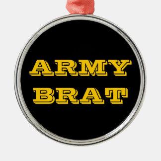Ornament Air Force Brat