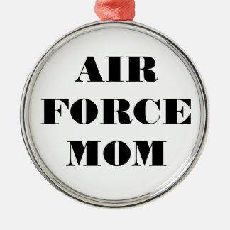 Ornament Air Force Mom