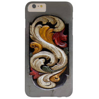 Ornament iPhone 6/6S Plus Barely There Barely There iPhone 6 Plus Case