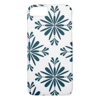 Ornament iPhone 7 Case