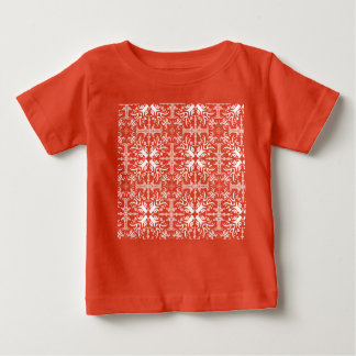 ORNAMENT KIDS JERSEY BABY T-Shirt