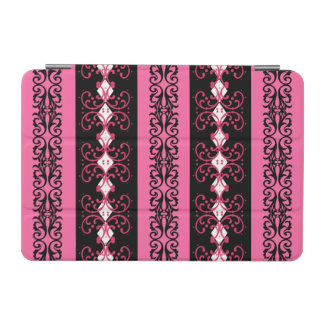 Ornamental Stripe iPad Mini Cover