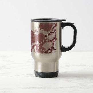 ornamentalpeatone.png 15 oz stainless steel travel mug