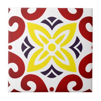 Ornatetile Tile