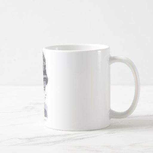 """""""Oro"""" Mugs"""