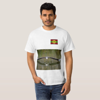 Oromo products line T-Shirt