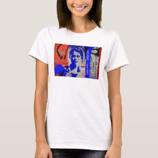 Orphan Black | Beth Childs Silhouette T-Shirt