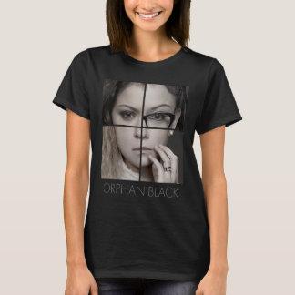 Orphan Black | Clone Collage T-Shirt