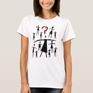 Orphan Black | Helena - Clone Sketch T-Shirt