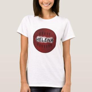 Orphan Black T-Shirt - Helena
