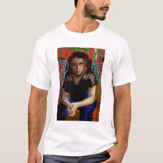 Orphan Black | Tatiana Maslany - Character Collage T-Shirt