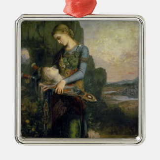 Orpheus, 1865 ornament