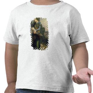 Orpheus, 1865 t-shirts