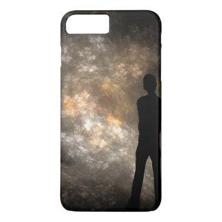 Orrery iPhone 8 Plus/7 Plus Case