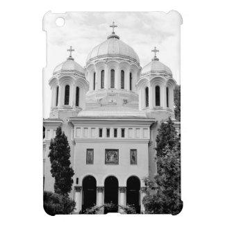 Orthodox church iPad mini case