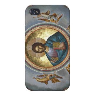 Orthodox Church iPhone Case iPhone 4/4S Case