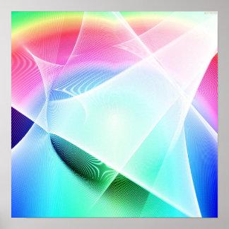 Orthogonale 2.1 poster