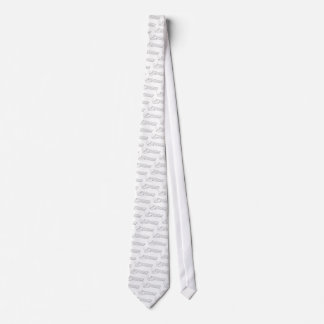 Orthopaedic Tie - Monteggia Fracture