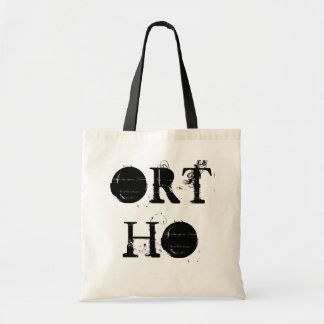 Orthopedics Bag
