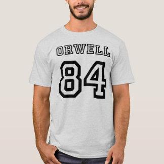 Orwell 84 T-Shirt