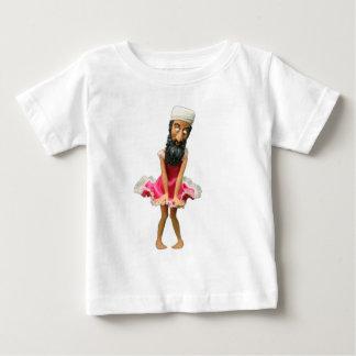 osama series tshirts