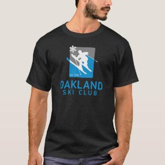 OSC Clothing T-Shirt
