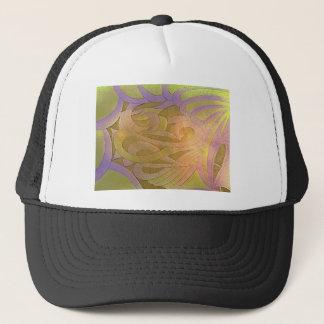 OSCAR 30_result.JPG Trucker Hat