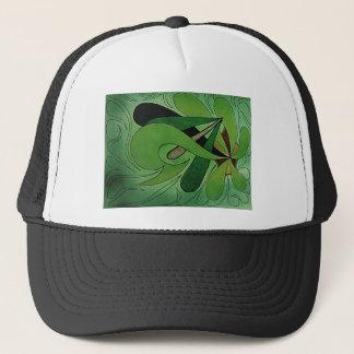 OSCAR 6_result.JPG Trucker Hat