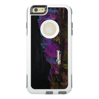 oscar leaves the party OtterBox iPhone 6/6s plus case