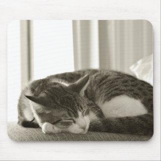 oscar mousepad