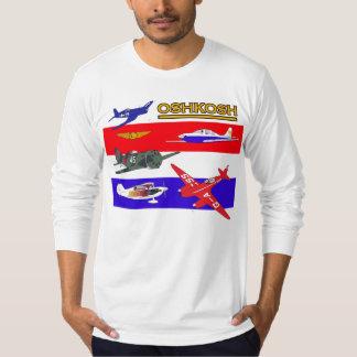 Oshkosh Long Sleeve Tshirt