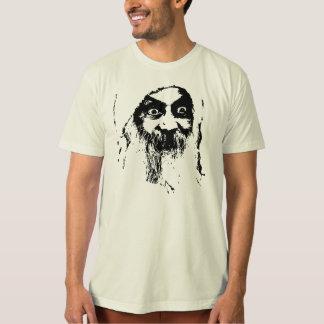 osho shirt tshirt spiritual meditation awareness