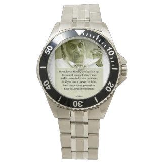 Osho Watches