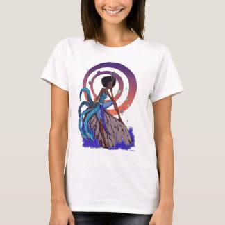 Oshun 001A T-Shirt