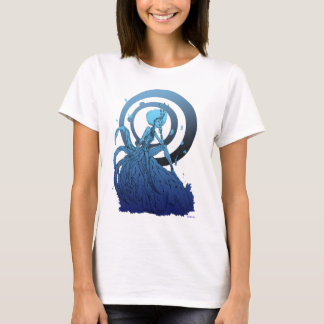 Oshun 001B T-Shirt