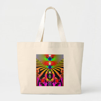 Osiris Large Tote Bag