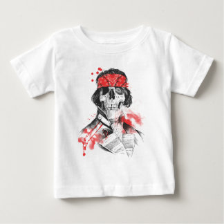 Osiris Ludwig Shirts