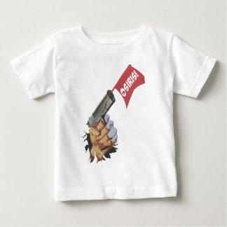Osiris Pistola Shirts