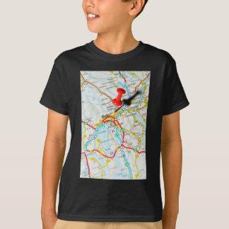 Oslo, Norway, Scandinavia T-Shirt