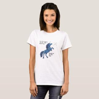 Osm - Pilot Herd T-Shirt