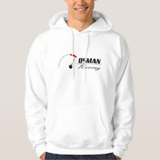 Osman Racing Sweatshirts