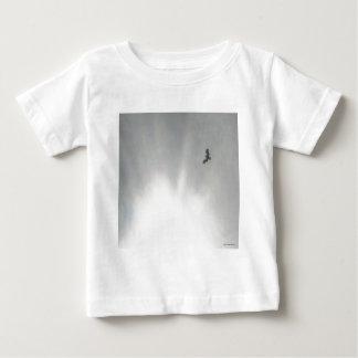 Osprey Baby T-Shirt