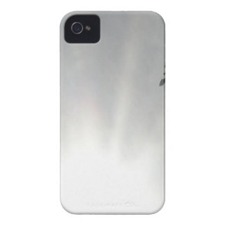 Osprey Case-Mate iPhone 4 Cases
