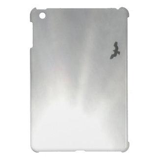 Osprey iPad Mini Cover