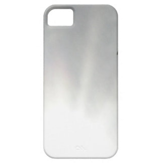 Osprey iPhone 5 Cover
