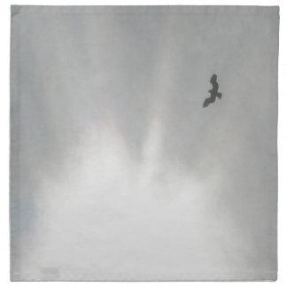 Osprey Napkin