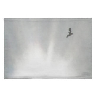 Osprey Placemat