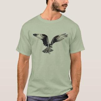 Osprey T-Shirt